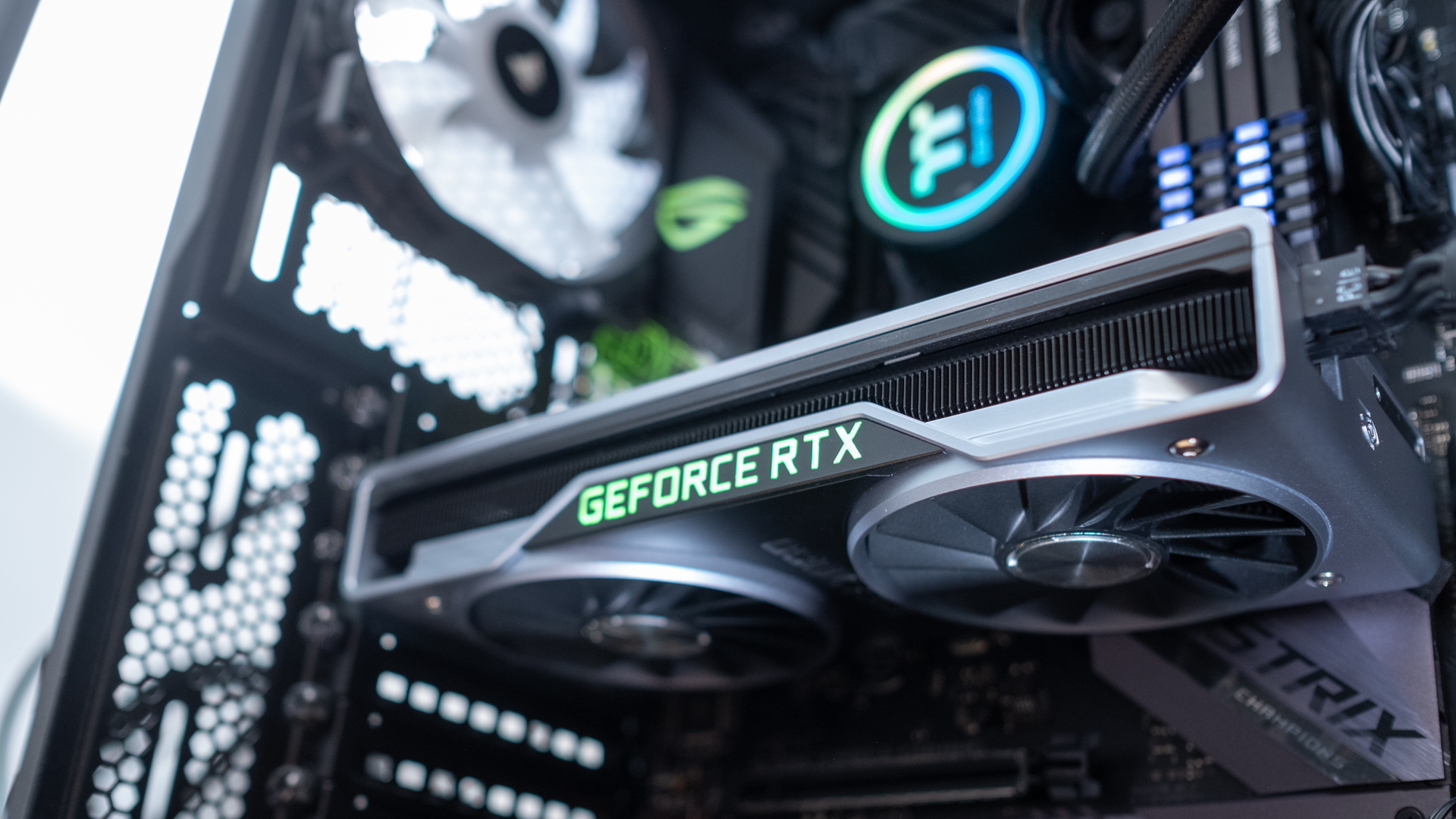 nvidia-could-combat-gpu-shortages-by-again-turning-to-rtx-2060-–-but-with-an-upgrade