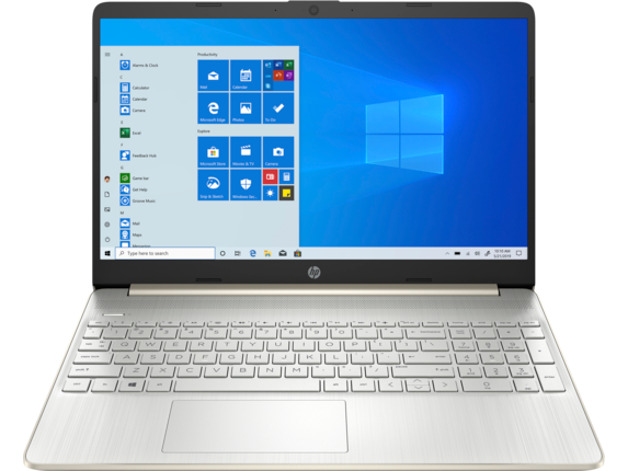 up-to-$280-in-savings-on-select-laptops-during-hp's-extended-labor-day-sale!!!