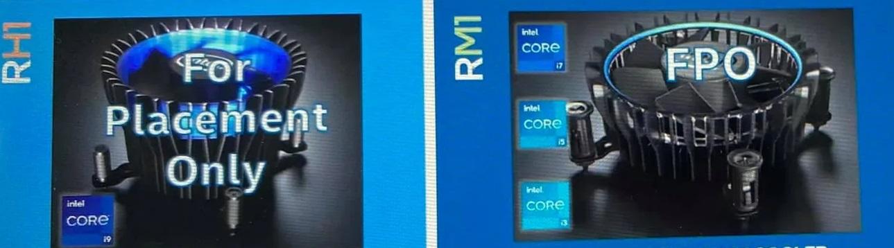 intel's-next-gen-box-cpu-cooler-'laminar-series'-for-12th-gen-alder-lake-desktop-cpus-pictured,-updated-spiral-fin-design-with-leds