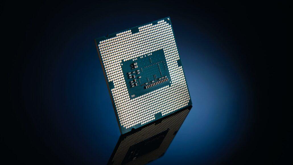 alleged-intel-alder-lake-core-i9-12900kf,-core-i7-12700kf,-core-i5-12600kf-cpu-benchmarks-&-prices-leak-out