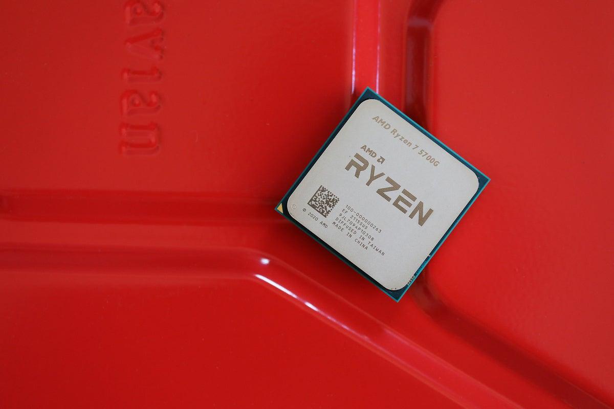 amd-radeon-software-can-overclock-your-ryzen-cpu-now,-too