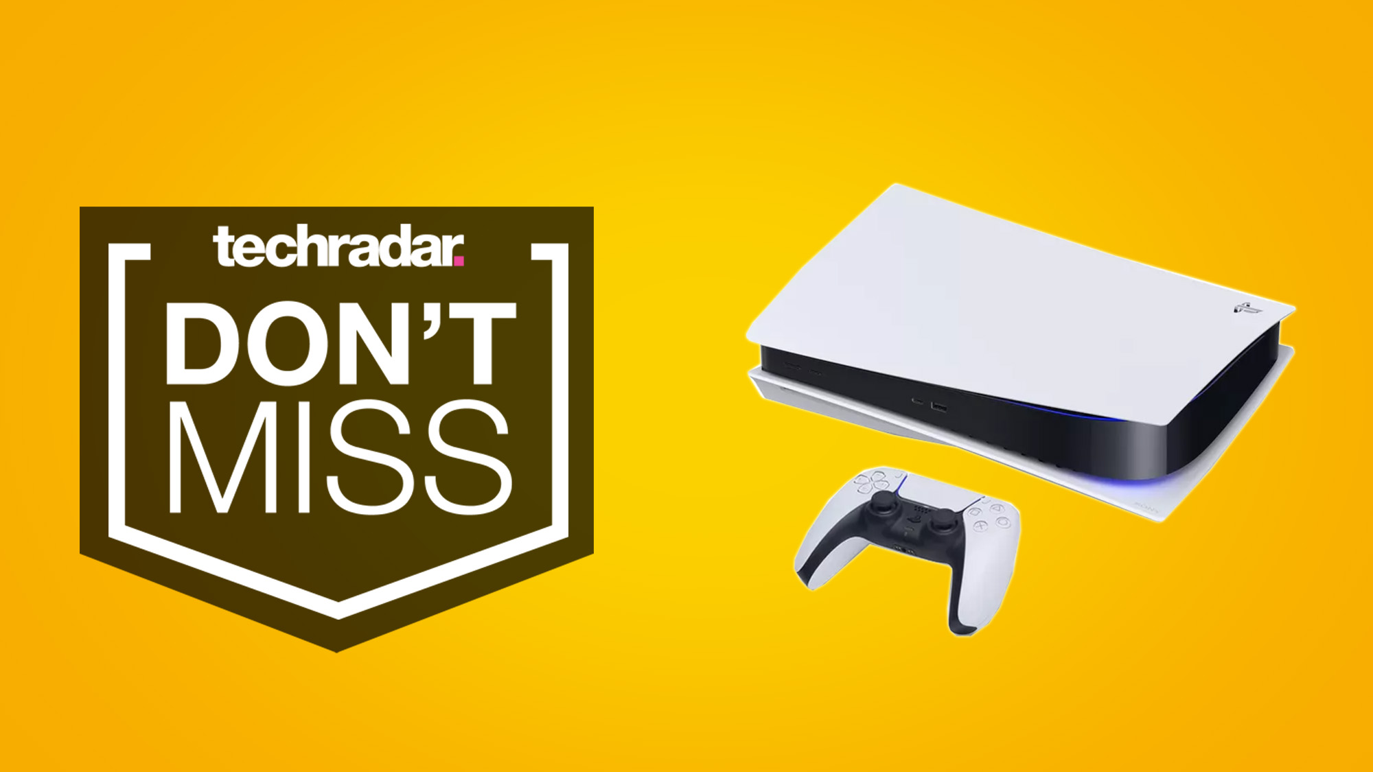ps5-restock-available-now-at-game,-very-and-argos
