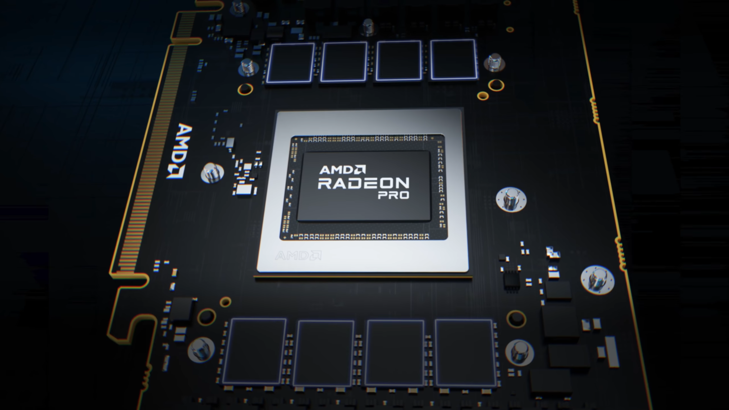 amd-radeon-pro-w6800x-duo-'dual-rdna-2-gpu'-graphics-card-outperforms-nvidia-geforce-rtx-3090-&-rtx-a6000-in-octane-render