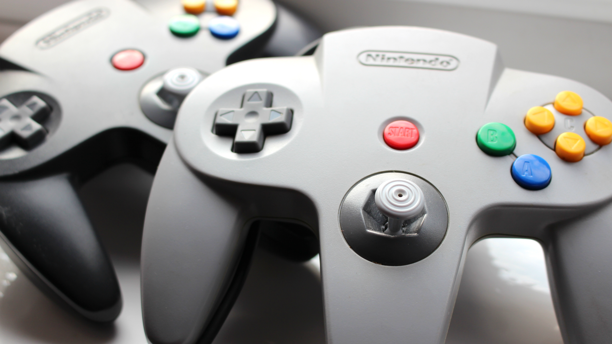 nintendo-switch-online-could-get-n64-games-soon-–-but-it'll-cost-you