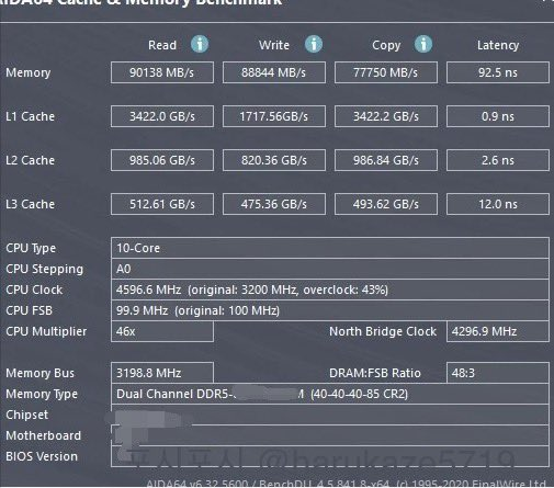surprisingly-high-latency-discovered-during-alder-lake-test-with-ddr5-6400-memory