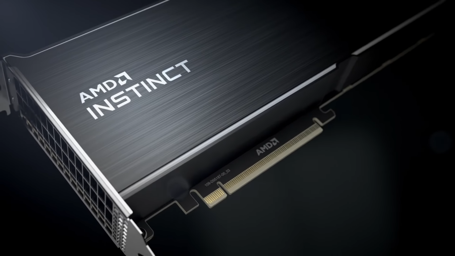 does-the-amd-instinct-mi300-accelerator-have-an-exascale-apu-mode?