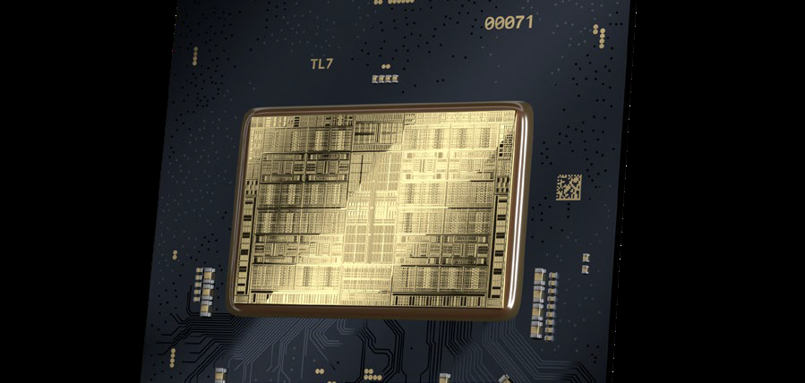 intel-talks-arc-alchemist-gpus:-tsmc-6nm-over-intel-fabs-due-to-manufacturing-capacity,-xess-backwards-compatible-&-partner-'custom'-graphics-cards