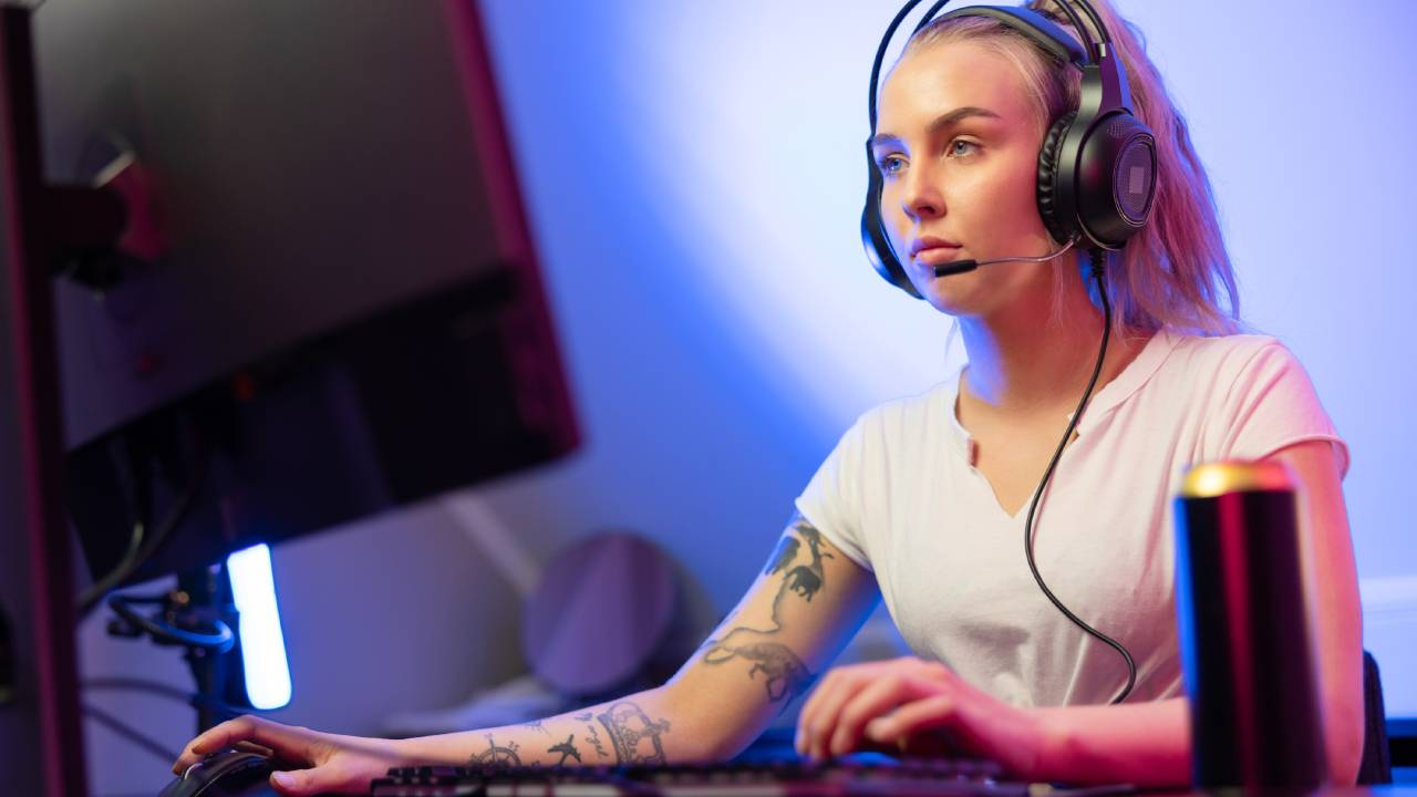 best-wired-gaming-headsets-2021:-plug-and-play