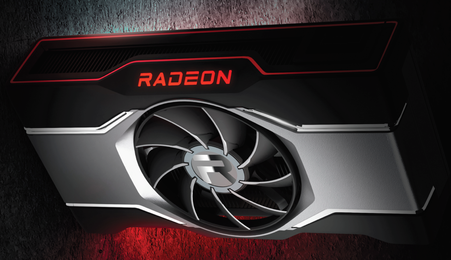 amd-radeon-rx-6600-graphics-card-specs-&-launch-date-leaked,-8-gb-memory-&-13th-october-launch