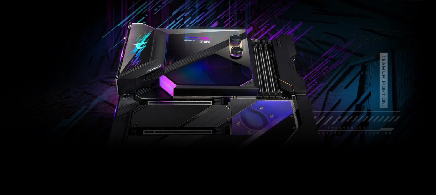 gigabyte-z690-motherboard-lineup-leaks-out-–-aorus-lineup-in-ddr5-&-ddr4-flavors-for-alder-lake-cpus