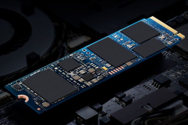 kioxia-unveils-pcie-gen-50-ssd-prototype-performance-–-up-to-14000-mb/s-read-speeds-&-almost-double-the-io-performance-over-gen-4.0-ssds