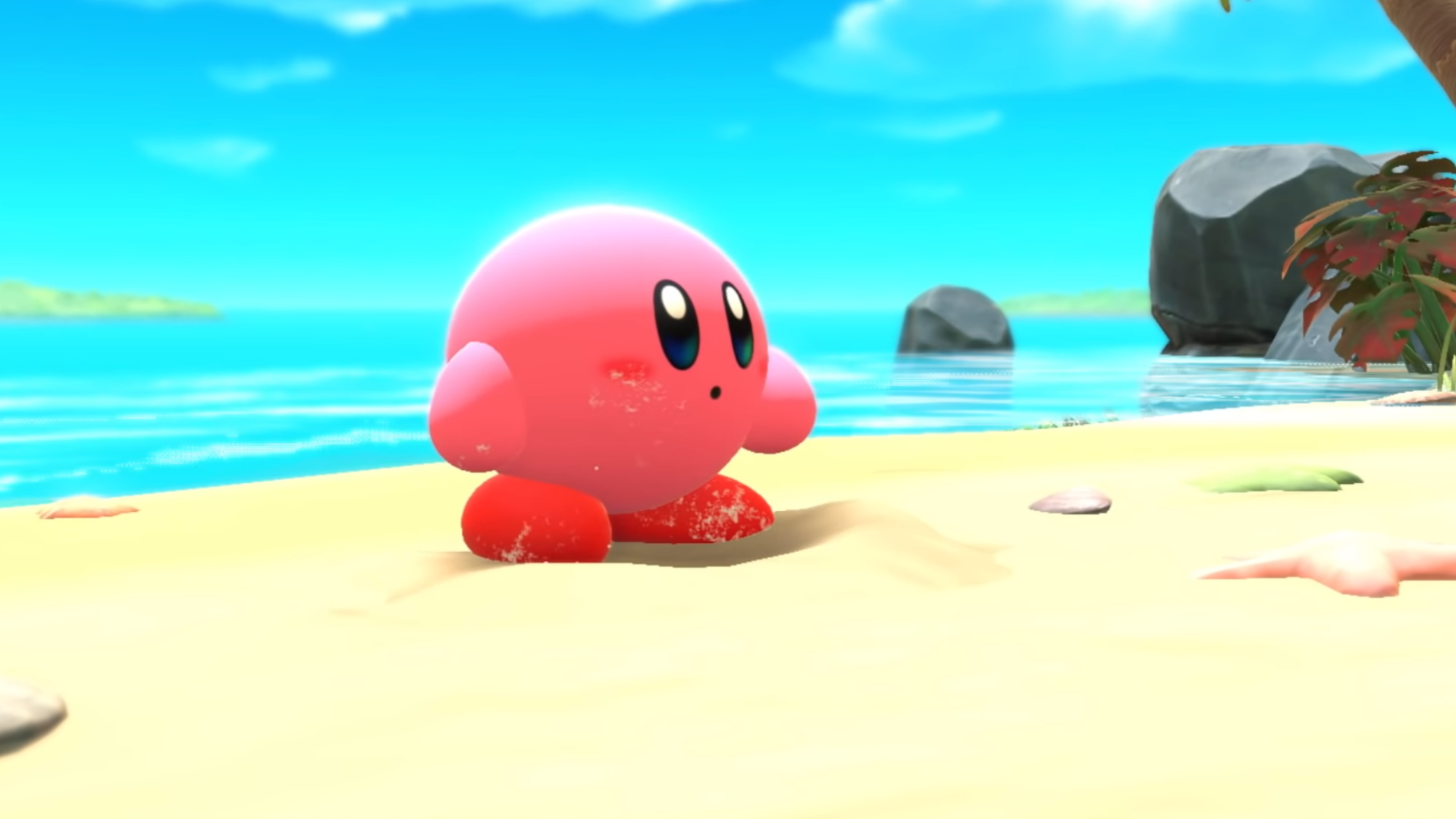 the-new-kirby-switch-game-could-be-the-return-to-form-the-series-desperately-needs