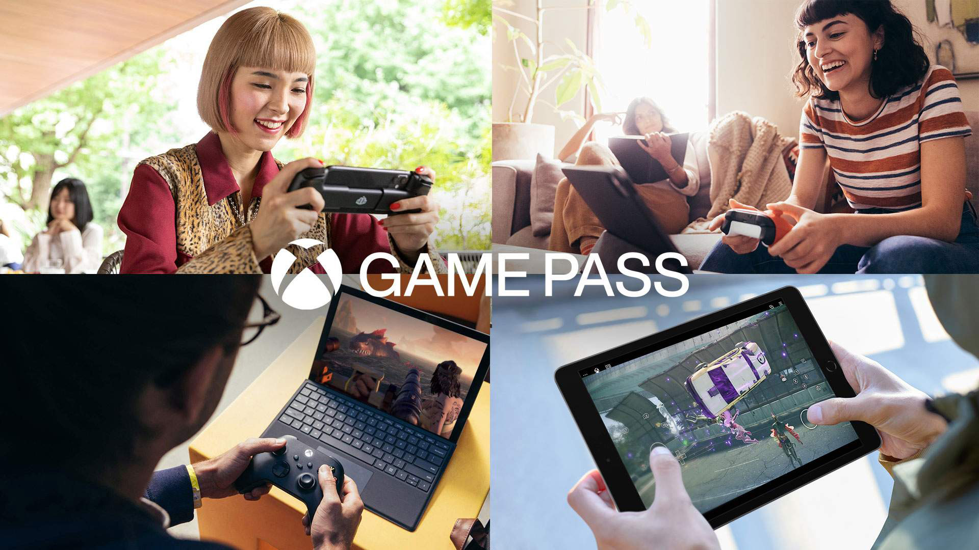 xbox-cloud-gaming-lands-in-australia:-here's-how-to-sign-up