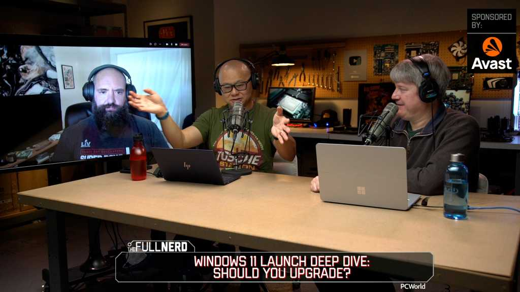 the-full-nerd-ep.-193:-should-you-upgrade-to-windows-11?