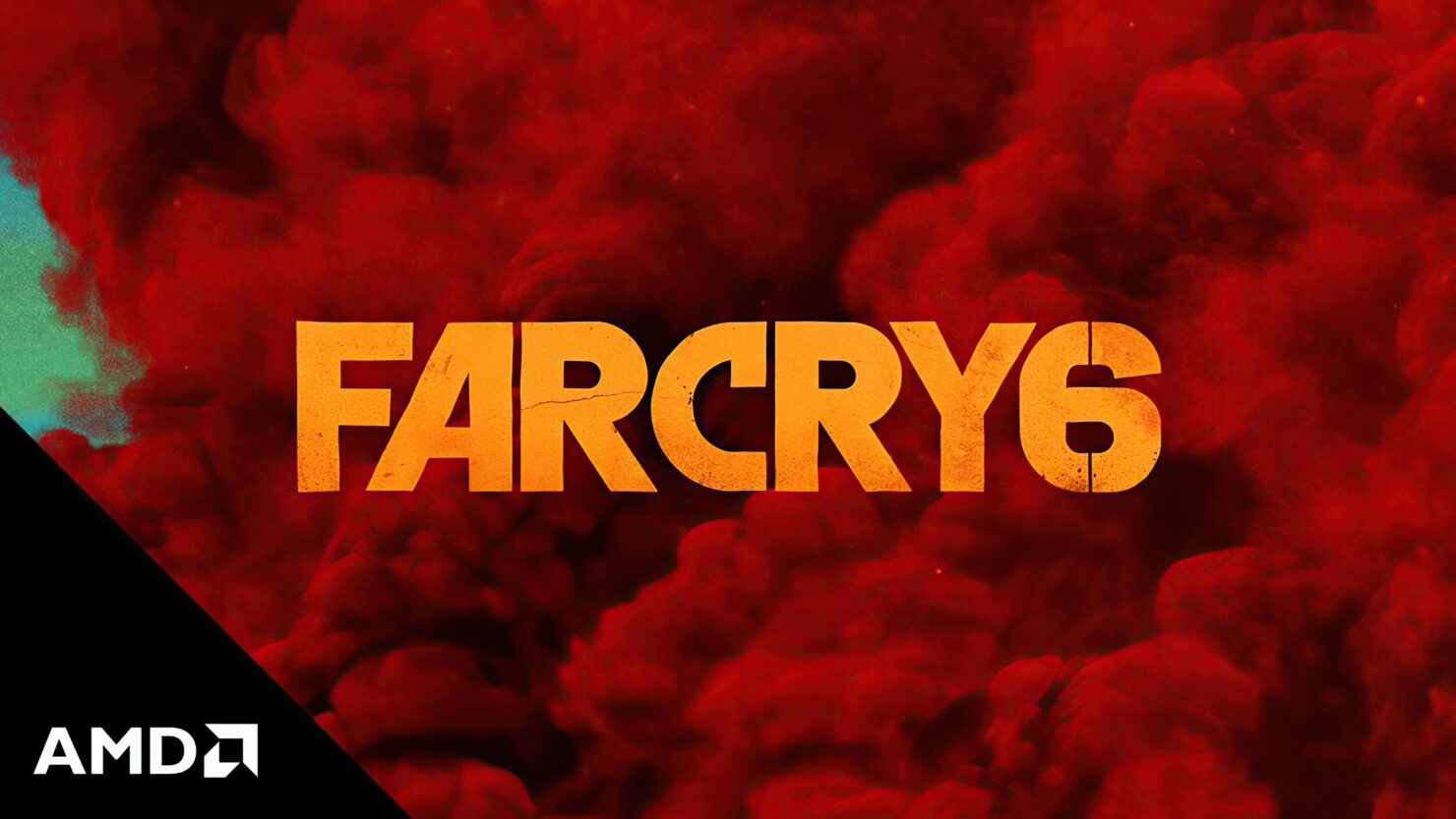 far-cry-6-pc-requires-graphics-cards-with-over-11-gb-vram-to-load-high-resolution-textures-properly