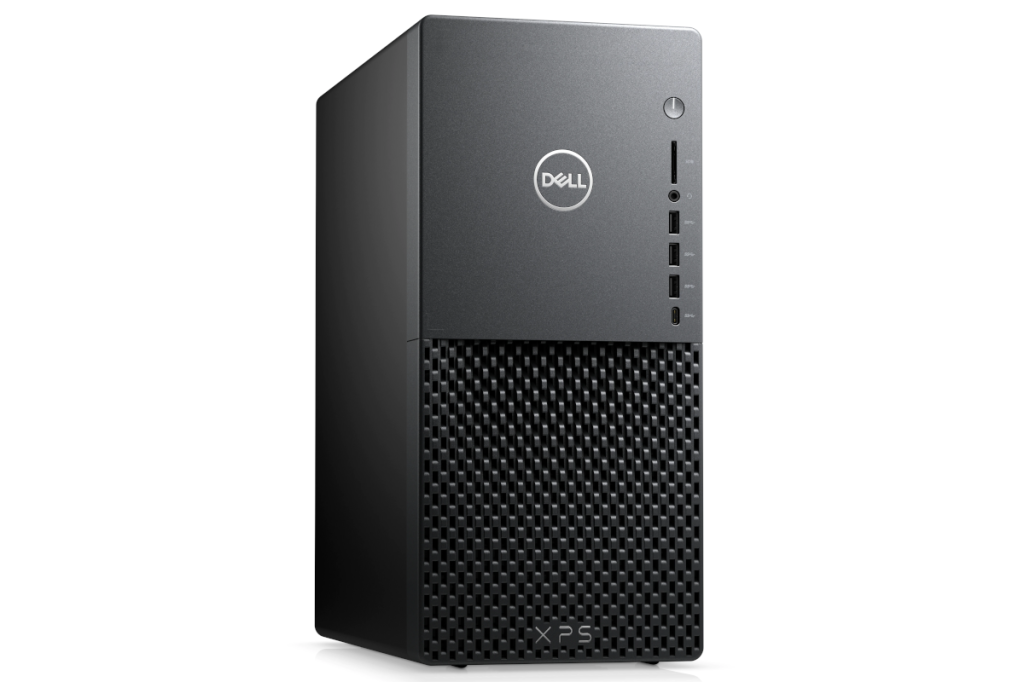 gpu-prices-are-crazy,-but-this-dell-desktop-with-an-rtx-3060-is-a-steal