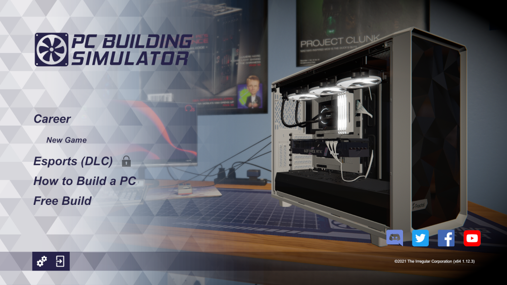 can't-afford-a-new-computer?-play-pc-building-simulator-for-free-instead
