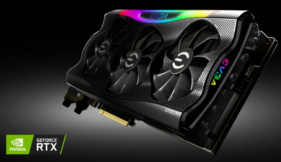 evga-improves-queue-system-for-rtx-30-series-cards-after-backlash-from-waiting-consumers