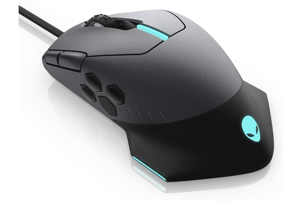 speed-up-your-reflexes-with-this-$47-alienware-gaming-mouse
