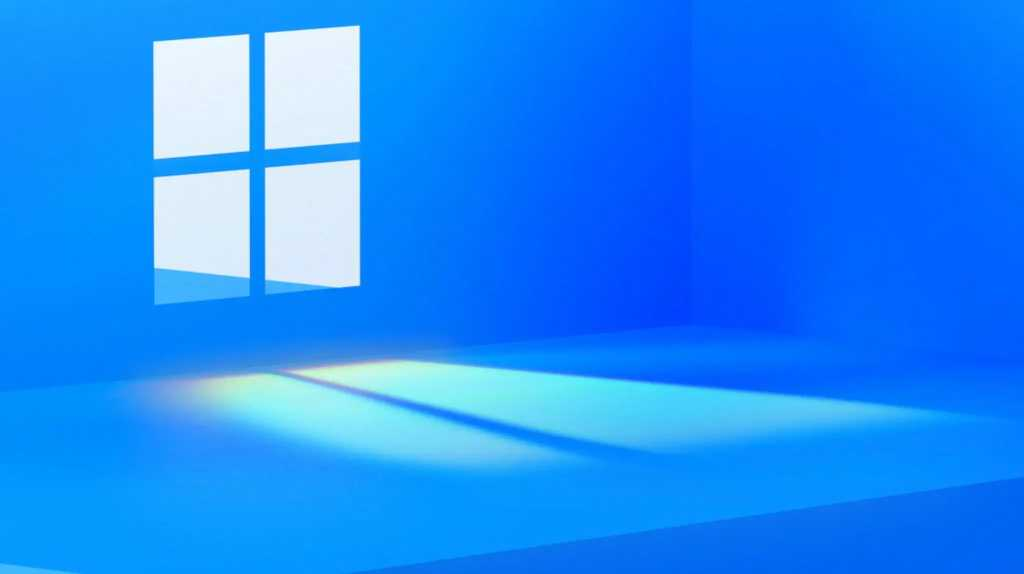 microsoft-reveals-how-to-bypass-windows-11's-strict-hardware-requirements