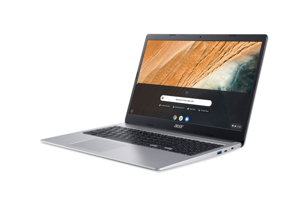 this-touch-friendly-acer-chromebook-is-just-$220