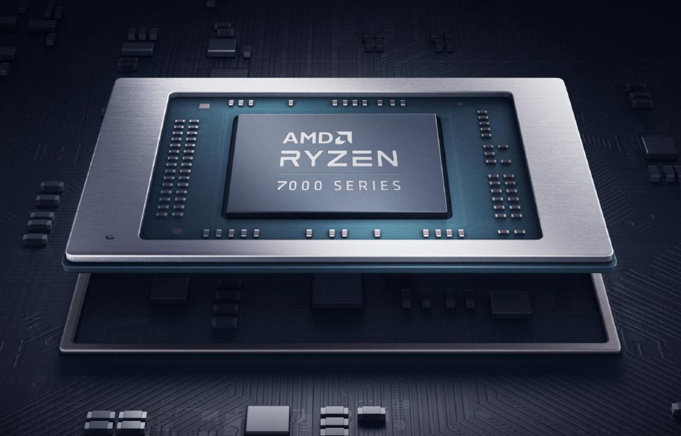 amd-ryzen-7000-cpu-powered-hp-all-in-one-desktop-pcs-confirmed,-launching-in-2022