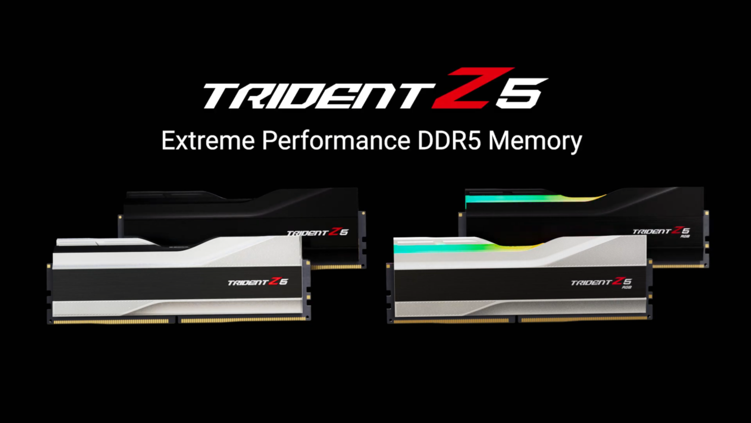 g.skill-unveils-its-flagship-trident-z5-rgb-ddr5-memory-series-–-up-to-ddr5-6400-cl36-using-samsung-dram,-new-dual-texture-heatspreader