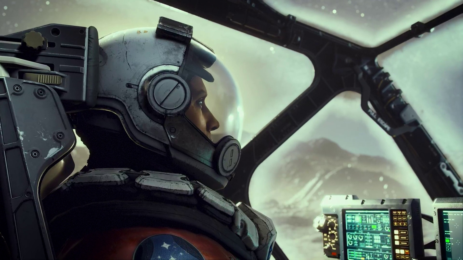 starfield's-newest-video-introduces-the-game's-setting-and-its-backstory